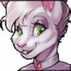 judifur's avatar