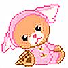 judithchen's avatar