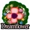judithdormans's avatar