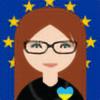 Judithe-Alex's avatar