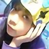 JudithFromMars's avatar