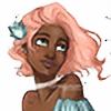 juditmallolart's avatar