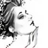 judittondora's avatar