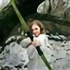 JuDKo's avatar