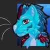 Judo-the-one's avatar