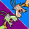 JudoLynx's avatar