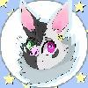 Judort's avatar