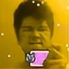 judrestricted's avatar
