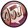 judson8's avatar