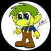 judsonmanning's avatar