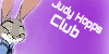 Judy-Hopps-Club