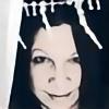 Judy-Lynn's avatar