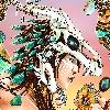 Judy25's avatar