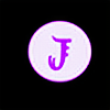Judyarts's avatar