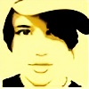 JudyBooty's avatar