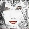 JudyDickinson's avatar
