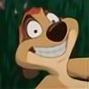 judygt's avatar