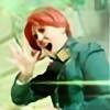 JudyHelsing's avatar