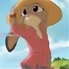 judyhoppsfan12's avatar