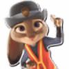 judyislove's avatar