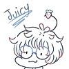 JudyKatsuki's avatar