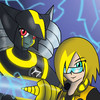 Judynator-aka-Noxia's avatar