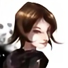 judyt88's avatar