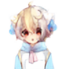 Judyta80's avatar