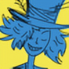JudytaDragon's avatar