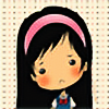 judyzel28's avatar