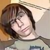 Judzyas's avatar