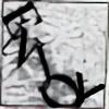 jue827's avatar
