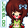 juebloo's avatar