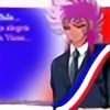 jueg's avatar