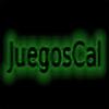 JuegosCAL's avatar