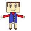 Jueguero's avatar