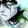 Juel4Ulquiorra's avatar