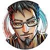 JueLiDraws's avatar
