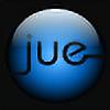 juelogo's avatar