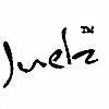 JuelzOne's avatar