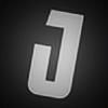Juessa's avatar