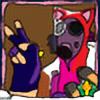 JuffyDraws's avatar