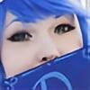 Jufix's avatar