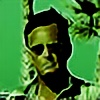 jufopn's avatar
