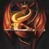 jugan54's avatar