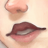 jugbandfish's avatar