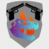 jugedacorn8016's avatar