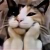 jugernaut8596's avatar