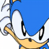 Jugg-e's avatar
