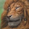 Jugg4's avatar